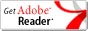 Link to download Adobe reader